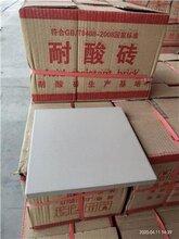 桂林耐酸瓷砖厂家图片