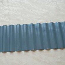 怒江彩钢板YX27-270-1040 压型彩钢板 特价批发图片