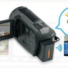 KBA7.4-S防爆数码摄像机一体化 明朝登录获取更多资料