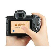 本安型数码相机价格 防爆数码相机