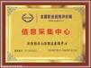 南宁销售全国职业信用评价网信用评级证书职信网