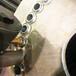 北京制造管板自動焊機售后保障,自動化管板焊機