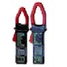 柳州进口德国KoCoS EPPER8分析仪出售 欢迎来电垂询