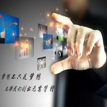 天津武清区进行工商注册身份验证app 专注图片