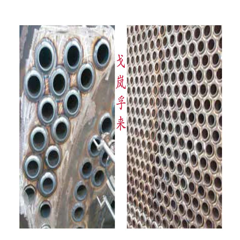 北京从事管板自动焊机放心省心
