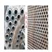 天津耐磨管板自動焊機廠家直銷,管板焊機