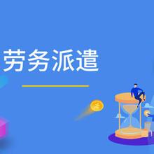 天津南开区劳务派遣单据费用 天津武清区劳务派遣制度图片