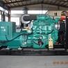 小区用玉柴120KW柴油发电机组 玉柴发电机组销售价