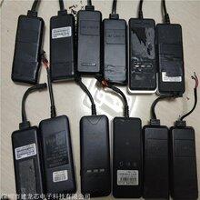 大量回收GPS定位器 回收报废定位器 回收闲置定位器图片
