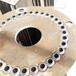 上海進口管板自動焊機性能可靠,自動化管板焊機
