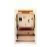 江门进口德国testo红外热成像仪电话 在线免费咨询