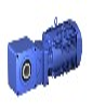 铜陵优质ASTERO® 减速电机规格 欢迎致电