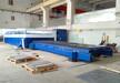 北京钢板切割牌坊件厂