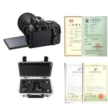 燃气公司尼康防爆相机出售 欢迎来电咨询