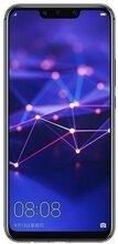 三防防爆智能手机生产厂家 欢迎致电