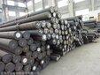 上海圓鋼回收圖片