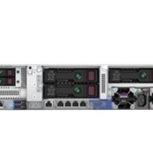 免费报价IDC机房戴尔服务器 免费咨询图片