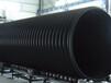 厦门国产钢带增强螺旋波纹管报价