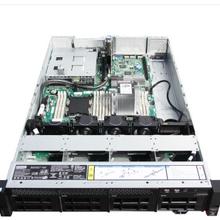 梧州HP服务器安装简单 联系我们获取更多资料图片