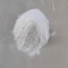 新余抑尘剂质量可靠,防尘剂