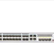 新款+代理华为交换机S7700系列交换机 欢迎来电洽谈图片