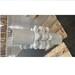 刮板机链轮组件