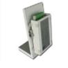 威海进口德国KoCoS EPPER8分析仪出售 欢迎来电了解