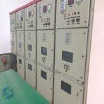 高壓開關柜 kyn28 貴州高低壓電氣成套設備廠