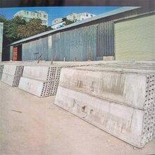 郑州轻质砖隔墙2020新品发布图片