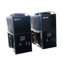工业冷水机20p风冷式冷水机丰尚冷水机直销图片