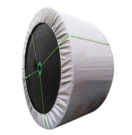 臨沂EP250聚酯分層輸送帶廠家