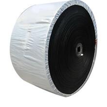 常德ST3500钢丝绳输送带安全可靠,ST3500钢丝绳带图片