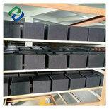 蜂窝活性炭-规格图片2