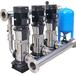 廊坊文安縣新界泵業立式多級水泵維修配件,蒸汽鍋爐高溫補給水泵