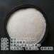 福建泉州高效污泥脱水聚丙烯酰胺各种规格聚丙烯酰胺絮凝剂报价