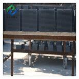 蜂窝活性炭-规格图片5