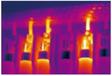 160x120防爆熱像儀YRH250 聯系我們獲取更多資料