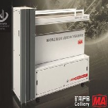北京優質皮帶在線監測品牌 皮帶檢測 提供免費樣品圖片