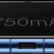天然气防爆智能手机品牌 欢迎在线咨询