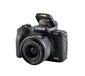 上海數碼本安型數碼相機廠家 防爆相機