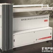 沈陽熱門輸送帶檢測品牌 輸送帶在線監測 全系列全規格圖片
