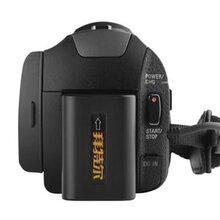 4k画质防爆数码摄像机高清 联系我们获取更多资料