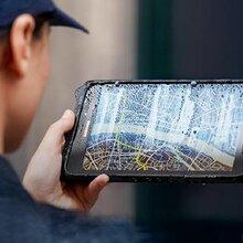 三星KONX安全平台防爆平板出售 欢迎在线咨询
