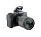 本安型數碼相機 防爆相機