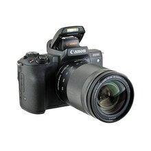 本安型数码相机 防爆相机