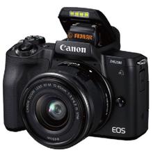 佳能防爆微單相機ZHS2580本安型數碼相機圖片