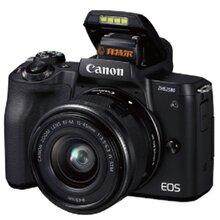 佳能防爆微单相机ZHS2580本安型数码相机