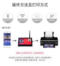 咸丰县做照片书机器 品质卓越_操作简单