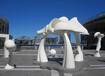 天門校園景觀雕塑價格 工藝精湛