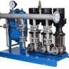 變頻恒壓供水設備智能控制系統
